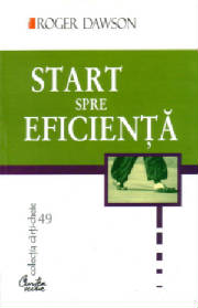 startspreeficienta.jpg