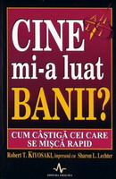 cinemialuatbanii.jpg